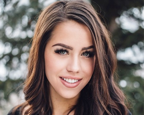 Alina Lopez Biography, Age, Net Worth, Wiki & More
