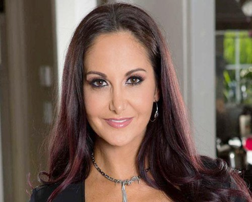 Ava Addams Biography, Age, Height, Wiki & More
