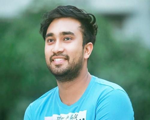 Farhan Ahmed Jovan  Biography, Age, Height, Wiki & More