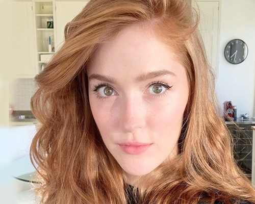 Jia Lissa Biography, Age, Net Worth, Wiki & More