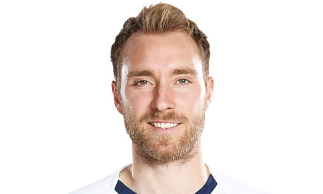 Christian Eriksen Biography, Tattoo, Stats, Fifa, Wiki & More