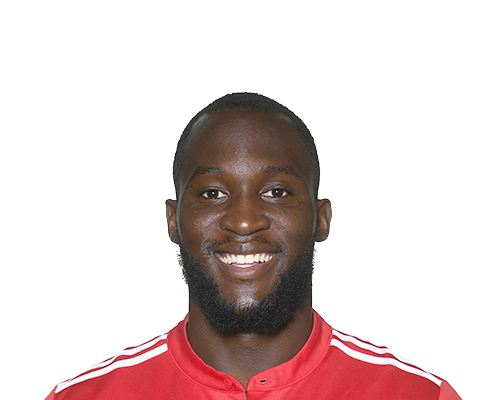 Romelu Lukaku Biography, Stats, Fifa, Wiki & More