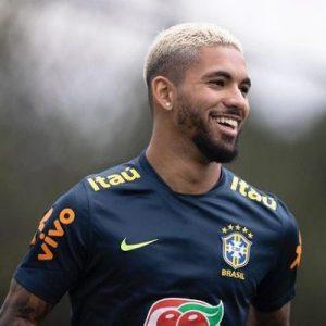 Douglas Luiz Biography, Stats, Fifa, Wiki & More
