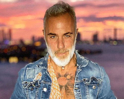 Gianluca Vacchi Biography, Height, Tattoo, Wiki & More