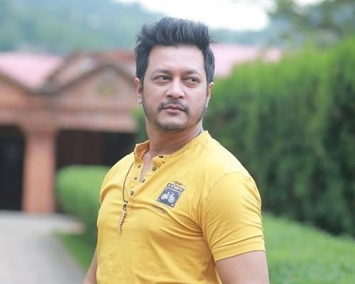 Mamnun Hasan Emon Biography, Height, Wife, Wiki & More