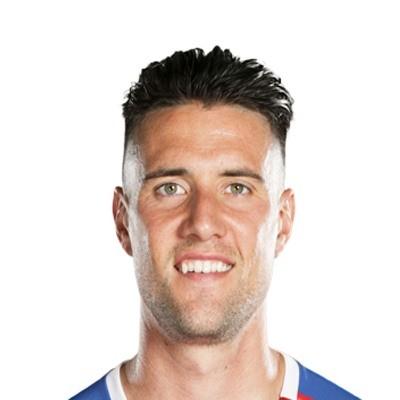 Martin Kelly (Footballer) Bio, Stats, Fifa, Wiki & More