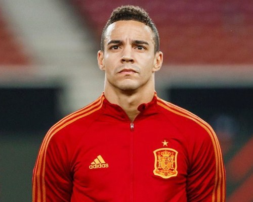 Rodrigo Moreno Biography, Stats, Fifa, Wiki & More
