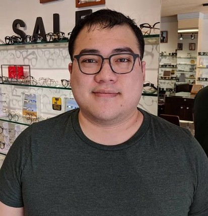 Scarra (Twitch Star) Biography, Age, Net Worth, Wiki & More