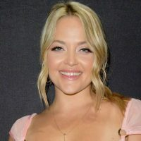 Alexis Texas Biography, Height, Net Worth, Wiki & More