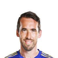 Christian Fuchs Biography, Stats, Fifa, Wiki & More