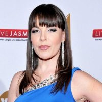 Dana DeArmond Biography, Height, Family, Wiki & More