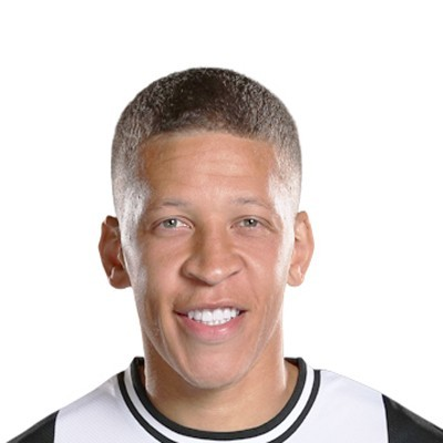 Dwight Gayle Biography, Stats, Fifa, Wiki & More