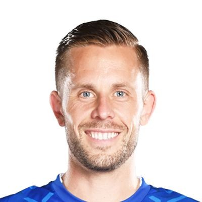 Gylfi Sigurðsson Biography, Stats, Salary, Wiki & More
