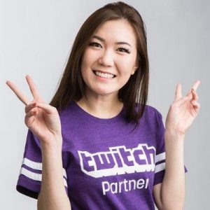 Hafu Biography (Twitch Star), Height, Ethnicity, Wiki & More