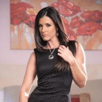 India Summer Biography, Height, Husband, Wiki & More
