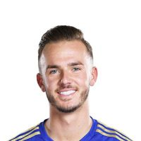 James Maddison Biography, Stats, Salary, Wiki & More