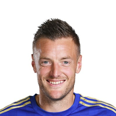 Jamie Vardy Biography, Stats, Fifa, Wiki & More