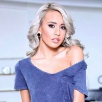 Janice Griffith Biography, Height, Family, Wiki & More