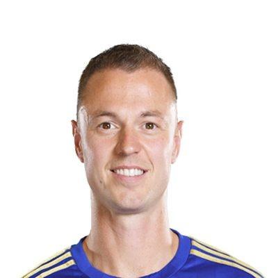 Jonny Evans Biography, Stats, Fifa, Wiki & More