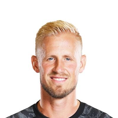 Kasper Schmeichel Biography, Height, Stats, Fifa, Wiki & More