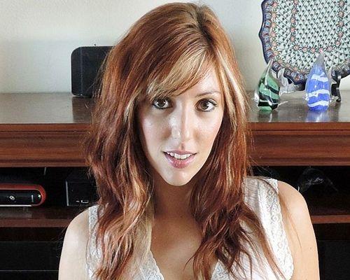 Lauren Phillips Biography, Height, Net Worth, Wiki & More