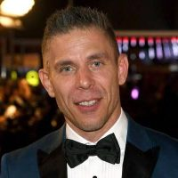 Mick Blue Biography, Height, Net Worth, Wiki & More