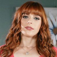 Penny Pax Biography, Height, Family, Wiki & More