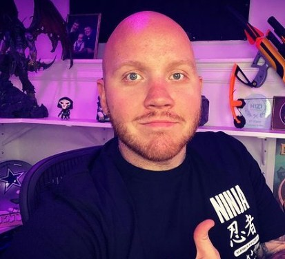 TimTheTatman Biography, Age, Height, Wiki & More