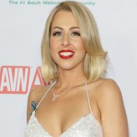 Zoey Monroe Biography, Height, Net Worth, Wiki & More