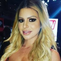 Brooklyn Chase Biography, Height, Net Worth, Wiki & More