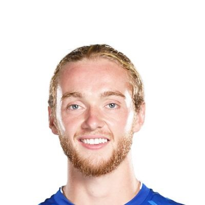 Tom Davies Biography, Stats, Salary, Wiki & More