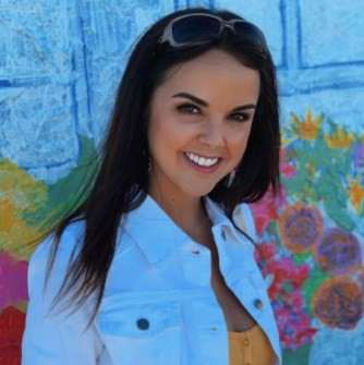 Dillion Harper Biography, Age, Height, Net Worth, Wiki & More