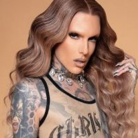 Jeffree Star (Makeup Artists) Biography, Age, Height, Stats, Wiki & More