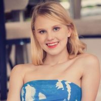 Lily Rader Biography, Age, Height, Wiki & More