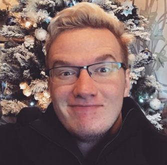 Mini Ladd (Youtube Star) Biography, Age, Height, Wiki & More