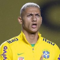 Richarlison Biography, Age, Stats, Fifa, Wiki More