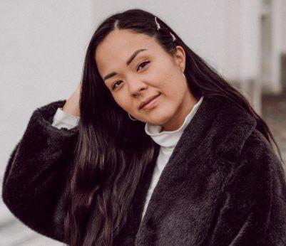 Sita Salminen (Youtube Star) Biography, Age, Height, Wiki & More
