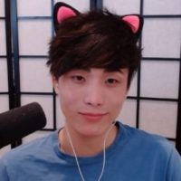 Sykkuno (Twitch Star) Biography, Age, Height, Wiki & More