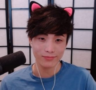 Sykkuno (Twitch Stars) Biography, Age, Height, Wiki & More