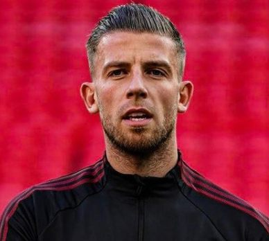 Toby Alderweireld Biography, Age, Stats, Fifa, Wiki More