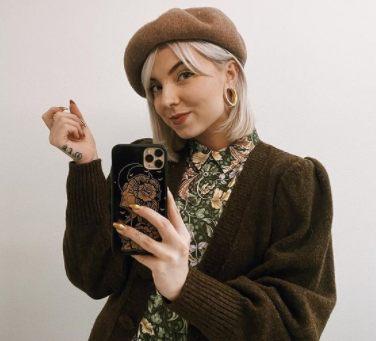 Veronica Verho Biography, Height, Boyfriend, Wiki & More