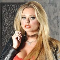 Briana Banks Biography, Age, Height, Wiki & More