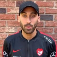 Cenk Tosun Biography, Age, Stats, Fifa, Wiki & More