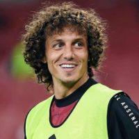 David Luiz Biography, Age, Stats, Fifa, Wiki & More