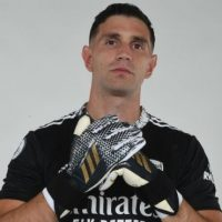 Emiliano Martínez Biography, Age, Stats, Fifa, Wiki & More