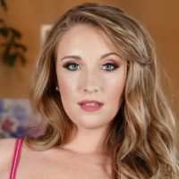 Harley Jade Biography, Age, Height, Family, Wiki & More