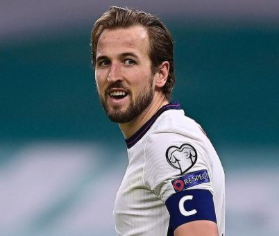 Harry Kane Wiki, Age, Stats, Fifa, Biography & More