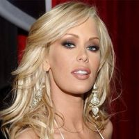 Jenna Jameson Biography, Age, Height, Family, Wiki & More