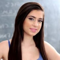 Joseline Kelly Biography, Age, Height, Family, Wiki & More