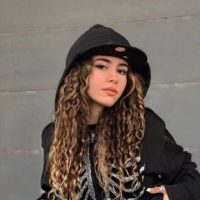 Maya Bouguenna (Instagram Star) Biography, Age, Height, Wiki & More